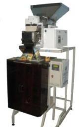 Оборудование для упаковки и фасовки круп