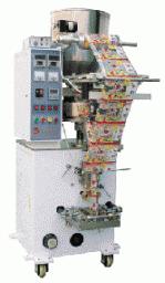 Автоматический упаковщик для пылящих продуктов