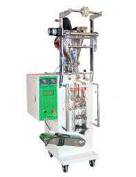 Фасовщик автоматический DXDF-60 для фасовки пылящих продуктов