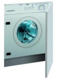 Ремонт стиральных машин Bosch, Indesit, LG, Electrolux, Samsung, Siemens, Hotpoint-Ariston