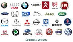 АВТОЗАПЧАСТИ ДЛЯ ИНОМАРОК Audi ,BMW ,Chery ,Chevrolet ,Citroen,Daewoo,Ford, Honda,Hyundai и др