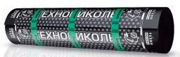 Наплавляемый гидроизоляционный материал Линокром