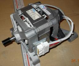Мотор для стиральных машин.  Наши предложения в системе FIS на площадке.  Информация не обновлялась более 6 месяцев.