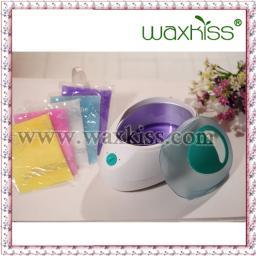 Ванна-нагреватель для набора парафинотерапии