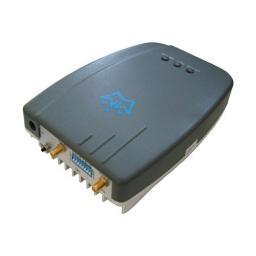 Репитер GSM 10db Pico Cell 900/1800SXB