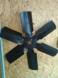 Вентилятор YC6В125