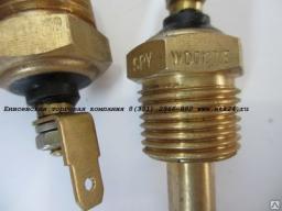 Датчик температурный на двигатель SC9D220G261