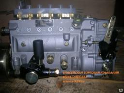 ТНВД  С4944883/А3913902/3974596(Фронтальный погрузчик XCMG LW300F)