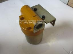 Фильтр масляный КПП ( XCMG LW 500 F) в корпусе