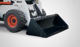 Навесное оборудование Bobcat - ковш универсальный
