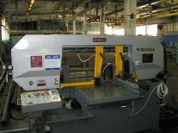 Оборудование для производства трубы ППУ
