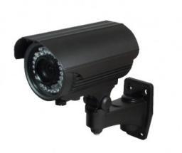 Видеокамера UC-B370Effio-p-VIR
