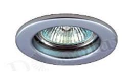 Светильник DL060MC Donolux