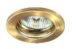 Светильник DL060SB Donolux