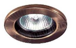 Светильник DL060AB Donolux