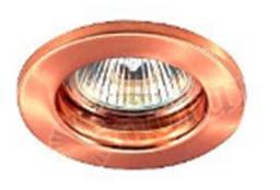 Светильник DL060SC Donolux