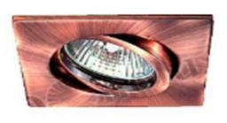 Светильник DL369AC Donolux