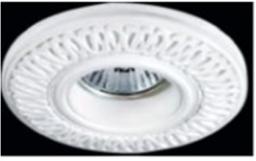 Светильник Donolux DL223G