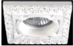 Светильник Donolux DL224G