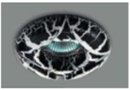 Светильник Donolux DL204G/2