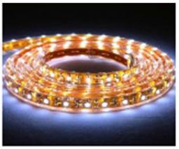 Светодиодная лента DL-18256/White IP65