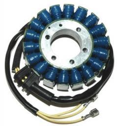 Краснодар Генератор Honda VT1100 VT600 VT700 VT750 VTR1000 VTX1300 VTX1800 XR100 XR200 XR250 XR400 XR50 XR600 XR650 XR70 XR80 Z50 (Перемотка)