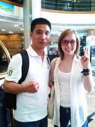 переводчик в гуанчжоу+8613926193395.www.chinadinis.com