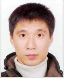 переводчик в гуанчжоу +8613926193395 www.chinadinis.com