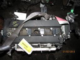 Двигатель бу на Ford Maverik, модель L3, объем 2.3л