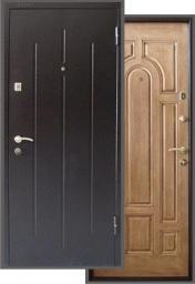 Сейф двери АРГО оптом