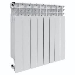 Радиаторы отопления Stern оптом