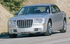 Двигатель бу на Chrysler Neon, модель ECC, объем 2.0л
