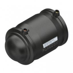 Заглушка э/с ПЭ 100 SDR 11 Plasson