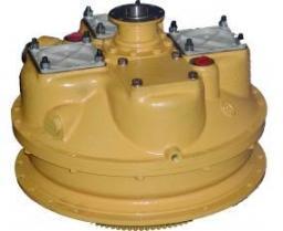Гидротранcформатор ZM-151NA L-34