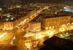 Аттестация рабочих мест по условиям труда в Мурманске