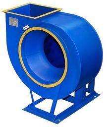 Ремонт вентиляторов и холодильного оборудования Ремонт перемотка вентилятор канальный радиальный осевой промышленный