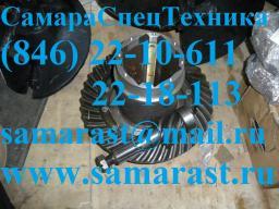 Втулка БМ-302Б.09.50.100
