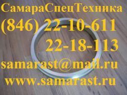 Втулка БМ-302Б.09.40.012