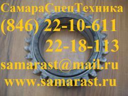 Шестерня 66-02.01.021А