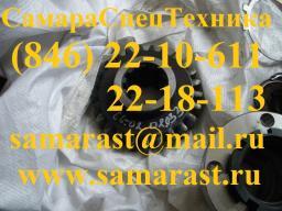 Шестерня 66-02.02.033А