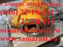 Вращатель БМ-302Б.09.50.000