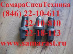 Резец РБЦ-38.00