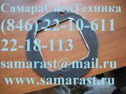 Шайба БКГМ-030-00-15А