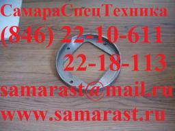 Шайба БМ-205Д.20.22.019