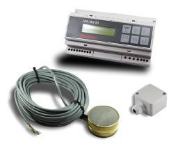 Термостойкий силовой кабель VIA-L1 (TYCO Electronics Raychem)