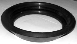 Резиновые Манжеты для Системы нижнего слива Ж/Д цистерн
