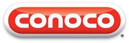 Масла моторные, трансмиссионные, гидравлические CONOCO, Kendall, 76 (США) редактировать