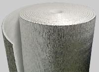 Теплоизоляция Мосфол 4 мм