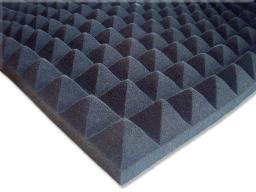 Плиты MAPPYSIL Pyramidale