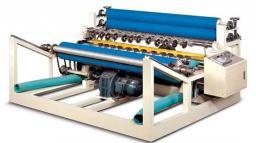 Оборудование для продольной резки бумаги (бобинорезка) 13-60гр/м2